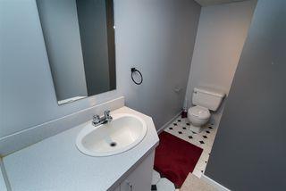 Photo 24: 4415 54 Avenue: Beaumont House for sale : MLS®# E4218331
