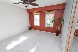 Photo 11: 4415 54 Avenue: Beaumont House for sale : MLS®# E4218331