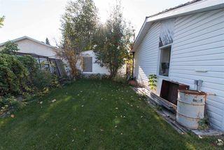 Photo 31: 4415 54 Avenue: Beaumont House for sale : MLS®# E4218331
