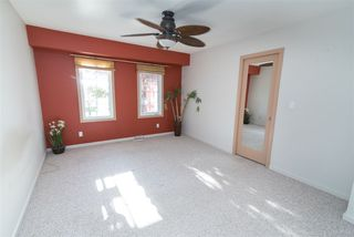 Photo 12: 4415 54 Avenue: Beaumont House for sale : MLS®# E4218331