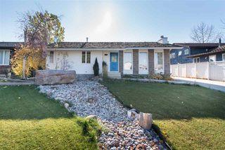 Photo 1: 4415 54 Avenue: Beaumont House for sale : MLS®# E4218331
