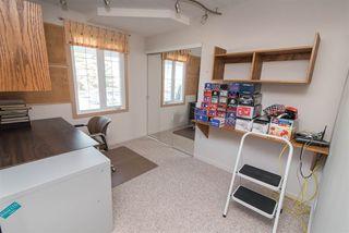 Photo 16: 4415 54 Avenue: Beaumont House for sale : MLS®# E4218331