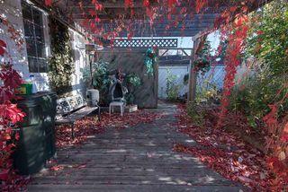 Photo 32: 4415 54 Avenue: Beaumont House for sale : MLS®# E4218331