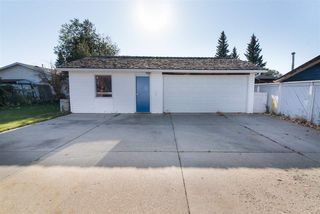 Photo 30: 4415 54 Avenue: Beaumont House for sale : MLS®# E4218331