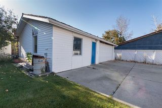 Photo 27: 4415 54 Avenue: Beaumont House for sale : MLS®# E4218331