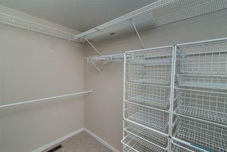 Photo 13: 4415 54 Avenue: Beaumont House for sale : MLS®# E4218331