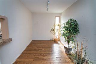 Photo 6: 4415 54 Avenue: Beaumont House for sale : MLS®# E4218331