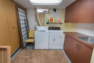 Photo 25: 4415 54 Avenue: Beaumont House for sale : MLS®# E4218331