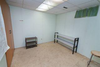 Photo 23: 4415 54 Avenue: Beaumont House for sale : MLS®# E4218331