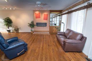 Photo 4: 4415 54 Avenue: Beaumont House for sale : MLS®# E4218331