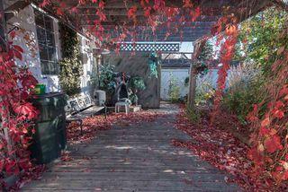Photo 29: 4415 54 Avenue: Beaumont House for sale : MLS®# E4218331