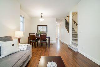 "Photo 8: 89 19551 66 Avenue in Surrey: Clayton Townhouse for sale in ""Manhattan Skye"" (Cloverdale)  : MLS®# R2505434"