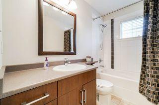 "Photo 25: 89 19551 66 Avenue in Surrey: Clayton Townhouse for sale in ""Manhattan Skye"" (Cloverdale)  : MLS®# R2505434"