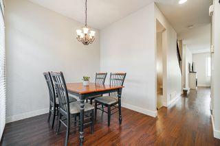 "Photo 15: 89 19551 66 Avenue in Surrey: Clayton Townhouse for sale in ""Manhattan Skye"" (Cloverdale)  : MLS®# R2505434"