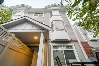 "Photo 29: 89 19551 66 Avenue in Surrey: Clayton Townhouse for sale in ""Manhattan Skye"" (Cloverdale)  : MLS®# R2505434"