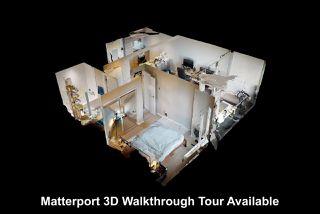 """Photo 2: 2004 489 INTERURBAN Way in Vancouver: Marpole Condo for sale in """"MARINE GATEWAY"""" (Vancouver West)  : MLS®# R2514947"""