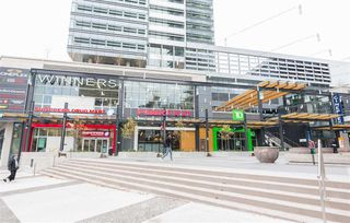 """Photo 20: 2004 489 INTERURBAN Way in Vancouver: Marpole Condo for sale in """"MARINE GATEWAY"""" (Vancouver West)  : MLS®# R2514947"""