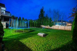 "Photo 2: 11624 227 Street in Maple Ridge: East Central House for sale in ""Greystone"" : MLS®# R2517324"