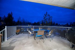 "Photo 13: 11624 227 Street in Maple Ridge: East Central House for sale in ""Greystone"" : MLS®# R2517324"