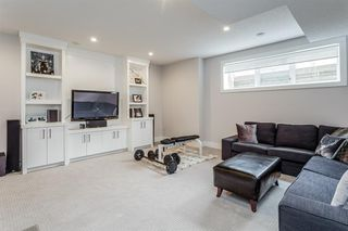 Photo 26: 430 36 Street SW in Calgary: Spruce Cliff Detached for sale : MLS®# A1049235
