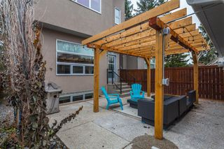 Photo 32: 430 36 Street SW in Calgary: Spruce Cliff Detached for sale : MLS®# A1049235