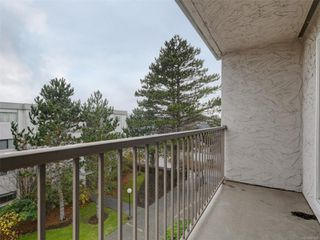Photo 17: 318 3225 Eldon Pl in : SW Rudd Park Condo for sale (Saanich West)  : MLS®# 861855