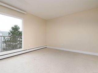 Photo 2: 318 3225 Eldon Pl in : SW Rudd Park Condo for sale (Saanich West)  : MLS®# 861855