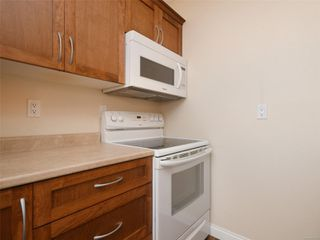 Photo 12: 318 3225 Eldon Pl in : SW Rudd Park Condo for sale (Saanich West)  : MLS®# 861855