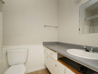 Photo 14: 318 3225 Eldon Pl in : SW Rudd Park Condo for sale (Saanich West)  : MLS®# 861855