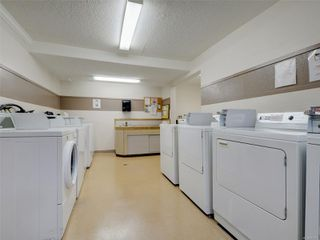 Photo 20: 318 3225 Eldon Pl in : SW Rudd Park Condo for sale (Saanich West)  : MLS®# 861855