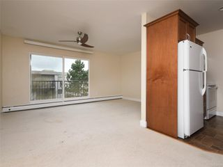 Photo 8: 318 3225 Eldon Pl in : SW Rudd Park Condo for sale (Saanich West)  : MLS®# 861855