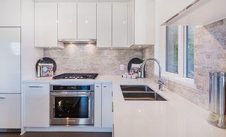 Photo 2: 118 9551 Alexandra Road: Condo for sale (Richmond)  : MLS®# R2468301
