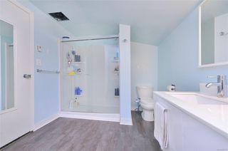 Photo 34: 1834 Stanley Ave in : Vi Fernwood Full Duplex for sale (Victoria)  : MLS®# 862791