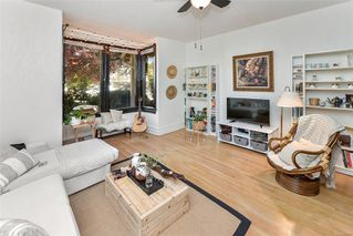 Photo 49: 1834 Stanley Ave in : Vi Fernwood Full Duplex for sale (Victoria)  : MLS®# 862791