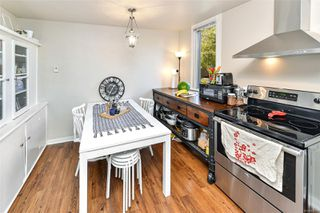 Photo 51: 1834 Stanley Ave in : Vi Fernwood Full Duplex for sale (Victoria)  : MLS®# 862791