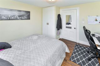 Photo 36: 1834 Stanley Ave in : Vi Fernwood Full Duplex for sale (Victoria)  : MLS®# 862791
