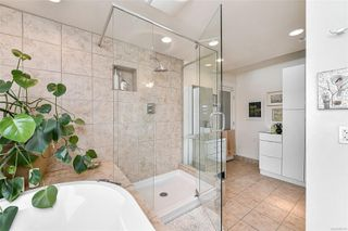 Photo 29: 1834 Stanley Ave in : Vi Fernwood Full Duplex for sale (Victoria)  : MLS®# 862791