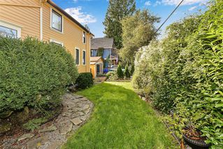 Photo 47: 1834 Stanley Ave in : Vi Fernwood Full Duplex for sale (Victoria)  : MLS®# 862791