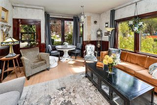 Photo 11: 1834 Stanley Ave in : Vi Fernwood Full Duplex for sale (Victoria)  : MLS®# 862791