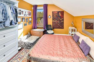Photo 25: 1834 Stanley Ave in : Vi Fernwood Full Duplex for sale (Victoria)  : MLS®# 862791