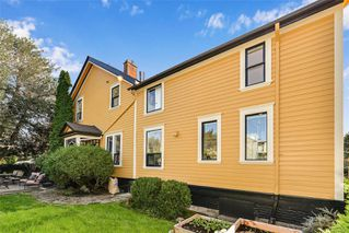 Photo 55: 1834 Stanley Ave in : Vi Fernwood Full Duplex for sale (Victoria)  : MLS®# 862791