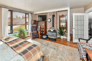 Photo 32: 1834 Stanley Ave in : Vi Fernwood Full Duplex for sale (Victoria)  : MLS®# 862791