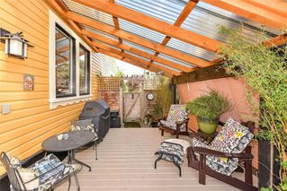 Photo 38: 1834 Stanley Ave in : Vi Fernwood Full Duplex for sale (Victoria)  : MLS®# 862791
