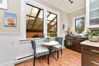 Photo 9: 1834 Stanley Ave in : Vi Fernwood Full Duplex for sale (Victoria)  : MLS®# 862791