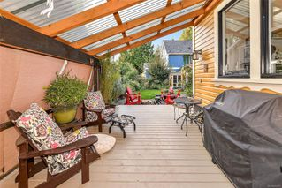 Photo 37: 1834 Stanley Ave in : Vi Fernwood Full Duplex for sale (Victoria)  : MLS®# 862791