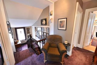 Photo 18: 1834 Stanley Ave in : Vi Fernwood Full Duplex for sale (Victoria)  : MLS®# 862791