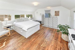 Photo 54: 1834 Stanley Ave in : Vi Fernwood Full Duplex for sale (Victoria)  : MLS®# 862791