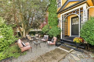 Photo 46: 1834 Stanley Ave in : Vi Fernwood Full Duplex for sale (Victoria)  : MLS®# 862791