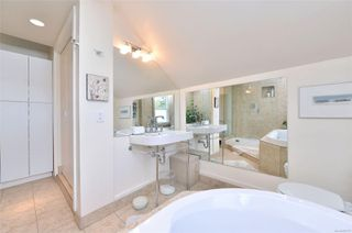 Photo 28: 1834 Stanley Ave in : Vi Fernwood Full Duplex for sale (Victoria)  : MLS®# 862791