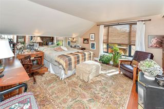 Photo 31: 1834 Stanley Ave in : Vi Fernwood Full Duplex for sale (Victoria)  : MLS®# 862791